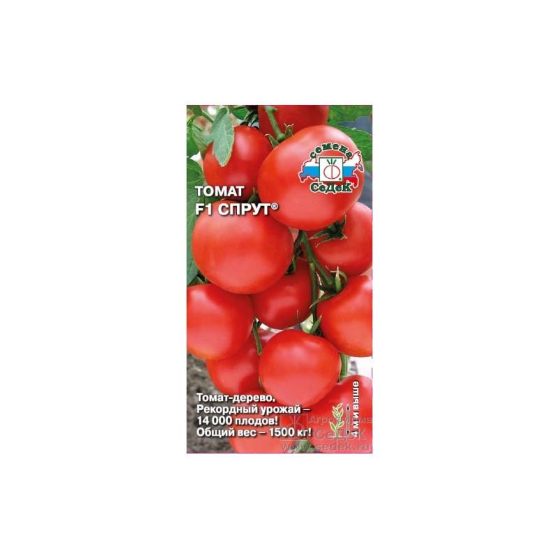 томаты спрут фото описание приехал домой
